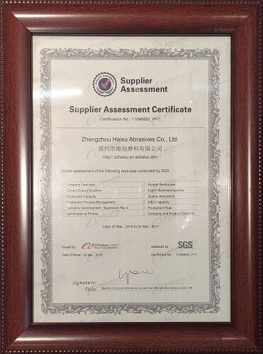 Certifications-hx-1